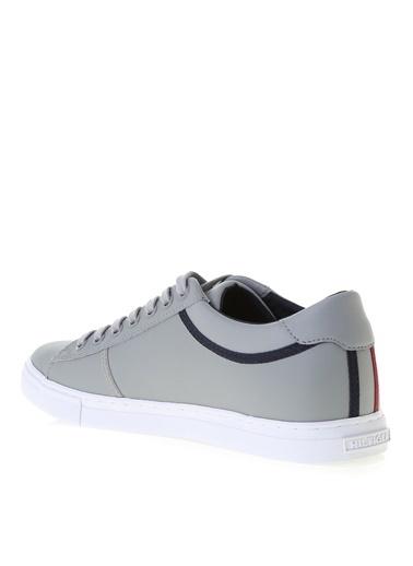 Tommy Hilfiger Sneakers Gri